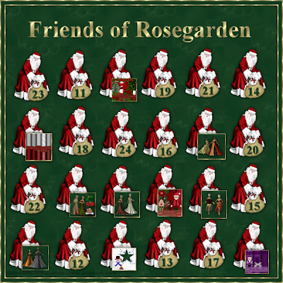 http://friends-of-rosegarden.blogspot.com/2009/12/10-dezember-2009.html
