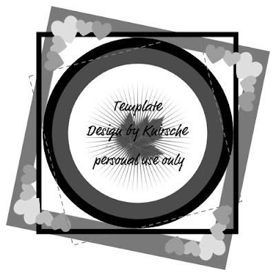 http://4.bp.blogspot.com/_MqariL_UvGY/TE8h59r_5PI/AAAAAAAABI0/aXbegOBL-sE/s400/Template+10+by+Knirsche.jpg