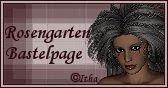 Unsere Tutorialpage