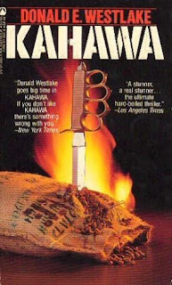 Donald Westlake Lot Richard Stark Paperbacks Parker Thrillers 15 16 Avon