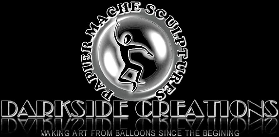 Darkside Creations