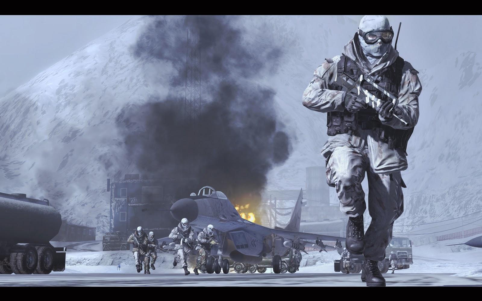 http://4.bp.blogspot.com/_Mqh06Ppl0k8/TSdg8pz60aI/AAAAAAAAABc/Fu3wAP3Q7Fg/s1600/modern-warfare-2-wallpaper-5-1920x1200%255B1%255D.jpg