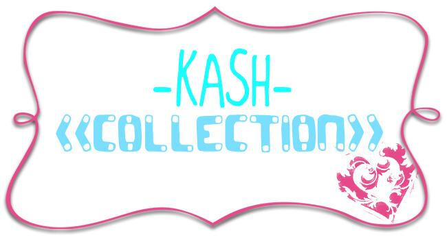 - KASH-