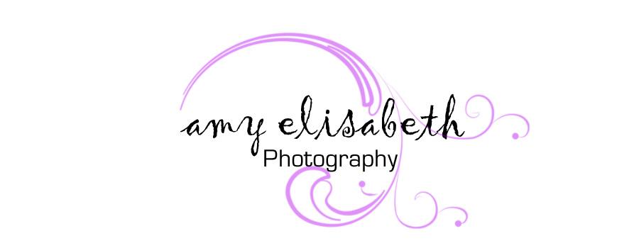 amyelisabethphotography