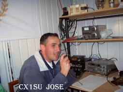 BLOG DE CX1SU