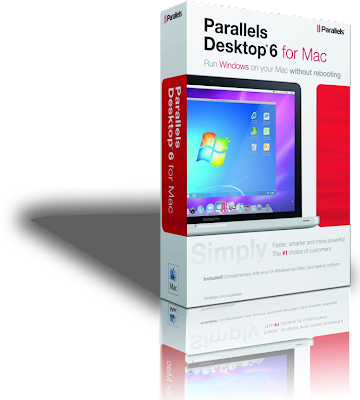 parallels for mac serial crack