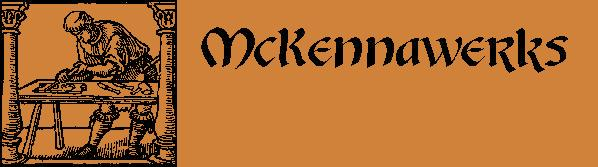 McKennawerks