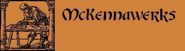 McKennawerks