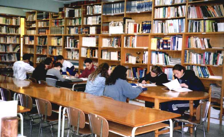 Biblioteca Biblioteca%25201%2520gr