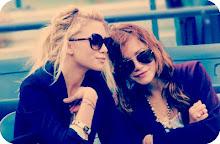 Mis idolas