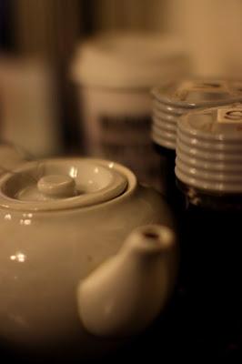 how to make herbal remedies elderflower milk tea