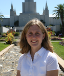Link to Hermana Ochs Blog