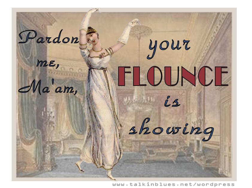 flounce.jpg