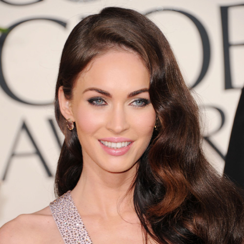 "MEGAN FOX ""beautiful"". Megan never disappoints when it comes to Red Carpet"