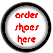 Click here to Order/Buy shoes