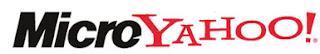 Un nuovo potere MicroYahoo? Fusione Microsoft e Yahoo?