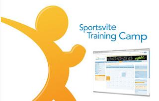 Sportvite organizzare e partecipare ad attività sportive