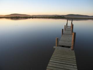 luoghi di meditazione e relax