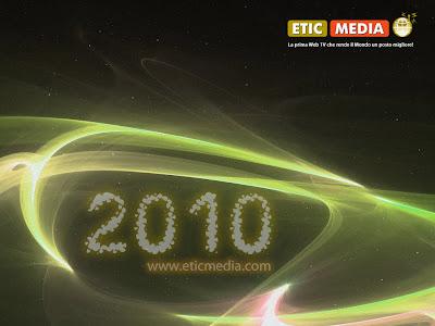 sfondo eticmedia 2010