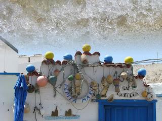 sfondo desktop delle vacanze marine 2008