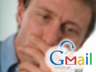 problemi di posta con gmail e googleapps