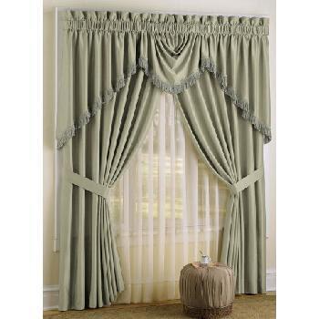 Cortinas de tela cortinas a medida tattoo design bild - Diseno de cortinas ...