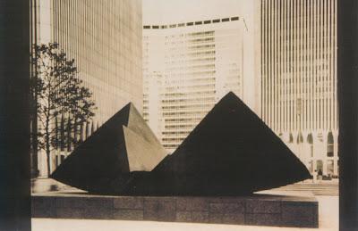 wtc piramisok 2