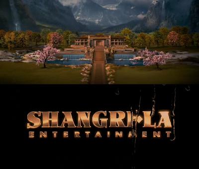 http://4.bp.blogspot.com/_MryQii-dvu8/SLv2FEJidvI/AAAAAAAAD0o/Kzl5NZVXmFI/s400/Shangri+La+Studio+Beowulf.PNG