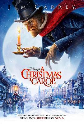 http://4.bp.blogspot.com/_MryQii-dvu8/Sg7nl4r4TrI/AAAAAAAAItA/AcNp12LzENM/s400/christmas_carol.jpg