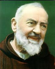Sanctus Pater Pius