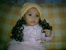 Nur Alesya Qaisara