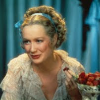miriam hopkins photo