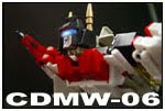  CDMW-06