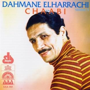 Dahmane El Harrachi Net Worth