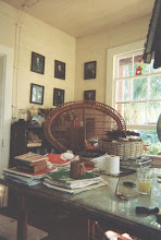 The President's Room