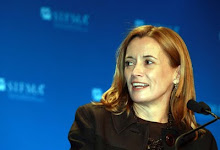 blythe masters before the carnage.