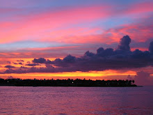 another key west sunset