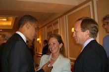 king obama, auto czar, DWI.