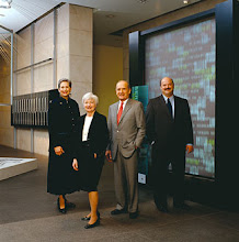 janet yellen at SF Federal Reserve