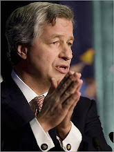 jamie dimon getting closer.