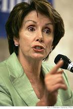 Nancy, who's loving you?