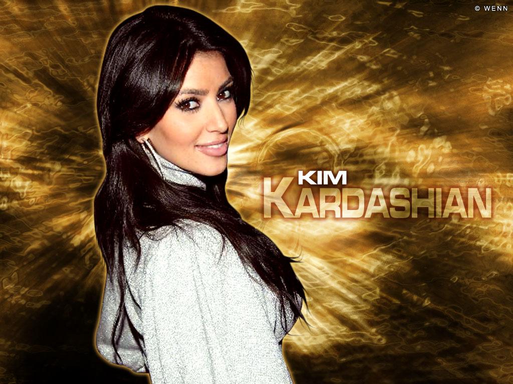 http://4.bp.blogspot.com/_MsWNpw4DbWA/S-2n4VfbUoI/AAAAAAAAAQ0/4UK919n09Bg/s1600/kim+kardashian+(5).jpg