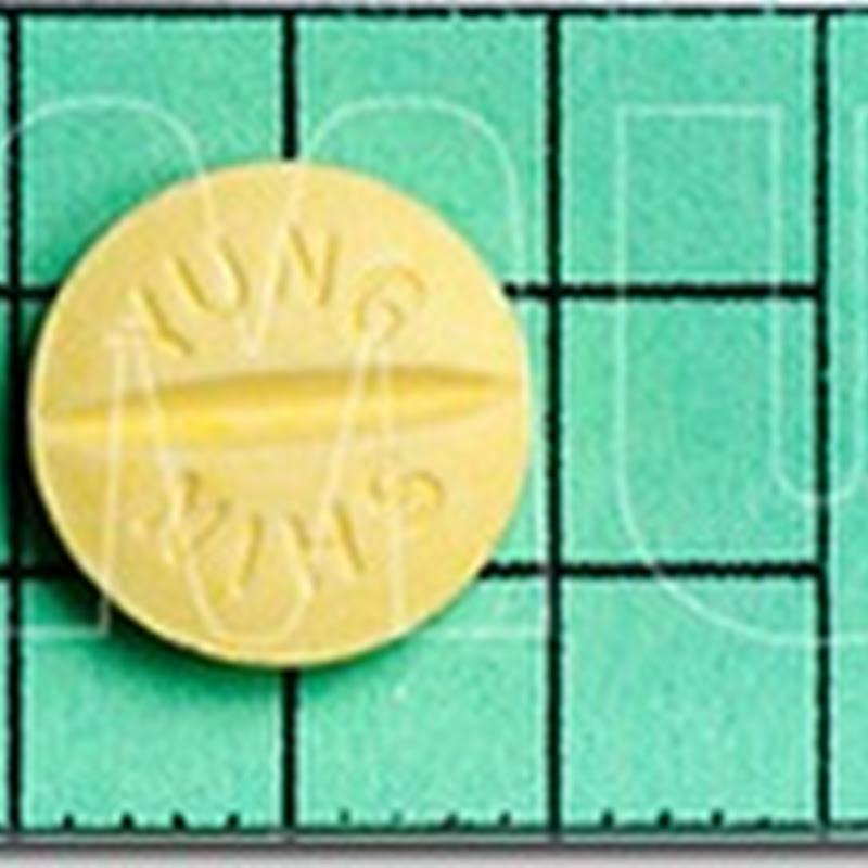 pastillas para controlar el acido urico el acido urico produce inflamacion