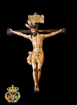 Stmo. Cristo de la Paz