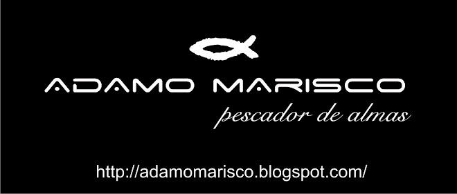 ADAMO MARISCO