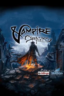 http://4.bp.blogspot.com/_MskPChhk5Ug/TKCY6NvNrzI/AAAAAAAADJ8/stMJTbL3wQs/s400/vampireoriginswallpaperiphone2.jpg