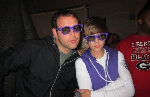 Justin Bieber World Tour on Photos Justin Bieber My World Tour 2010 Jpg