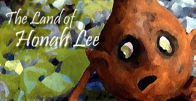 The Land of Honah Lee