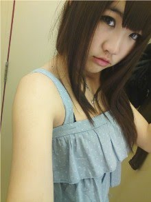 Blue Dress , ♥ 2010``