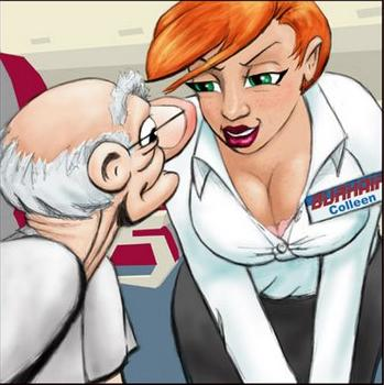 Funny-cartoon-joke-old-man-air-hostess.jpg